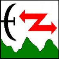 herald_logo_200x200