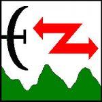herald logo 200x200 e1480423247253