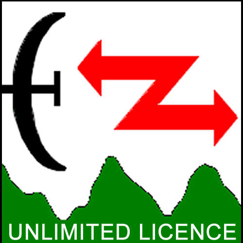 Herald Pro unlimited licence - single user
