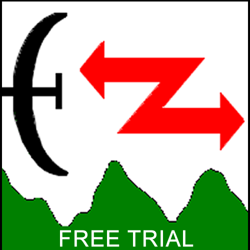 freetraining