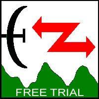 herald_logo_200x200_free_trial